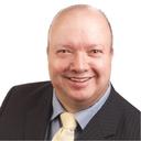 Michael Schreiner - Bonn