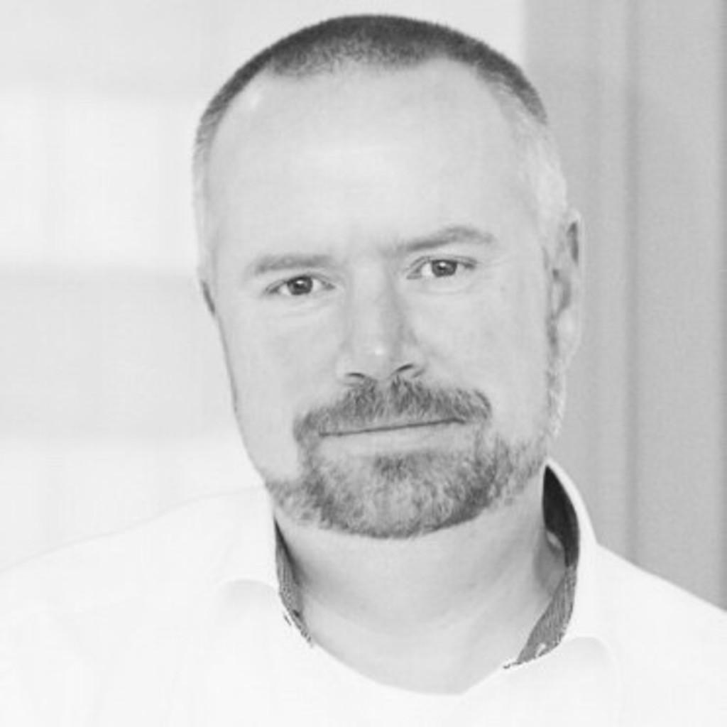 Timo Hufnagel Vertrieb Und Projektierung Kelviplast Xing