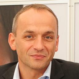 Peter Cappelletti - König Metall GmbH & Co. KG - Gaggenau