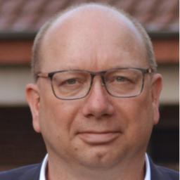 Dipl.-Ing. Henning Brandstrup - Sachverständigen- und Ingenieurbüro BRANDSTRUP - Spelle