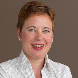 Ute Vogel - Milla & Partner - Stuttgart