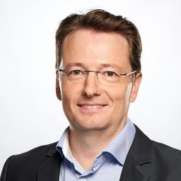 Dr. Anton Rieder's profile picture