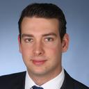Fabian Scholz - Darmstadt