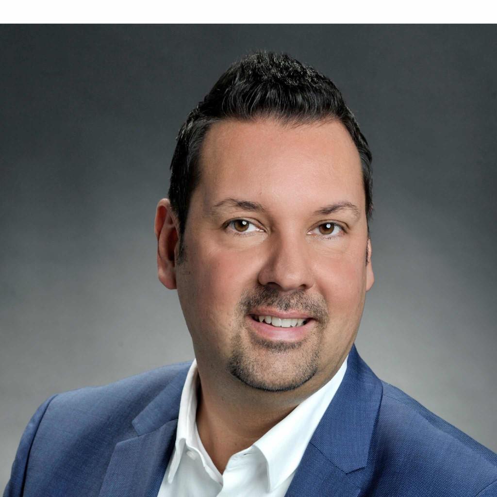 Michael Beranek's profile picture