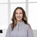 Lisa Meyer - Cologne
