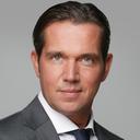 Björn Sander - Düsseldorf