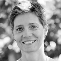 Irina Heck - KEGON AG - Wiesbaden