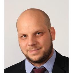 Jens Irion