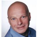 Lars Steffen - Dortmund