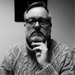 Jens Lütcke - Lütcke | Ziemann Kommunikationsdesign - Hamburg