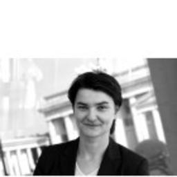 Anja Kretzer - freiberuflich - Berlin
