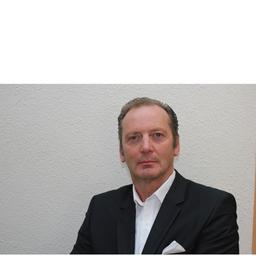 Michael Sapion - Internationaler Vertrieb von gebrauchten erklärungsbedürftiger Investitionsgüter - Zinacantepec