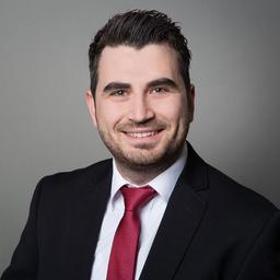 Mustafa Ergöz's profile picture