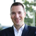 Martin Gebhardt - Braunschweig
