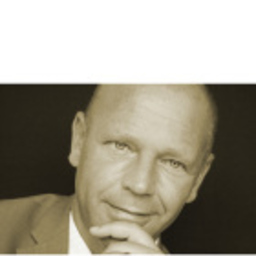 Harald Ackermann's profile picture