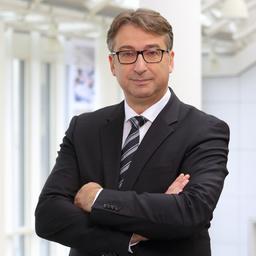 Uwe Johannsen