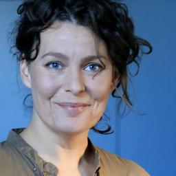 Marieke Sobiech - SOBJEKTIV || Marieke Sobiech - Dambeck