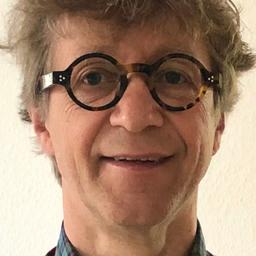 Herbert Steinhart - Freelancer - Yaoundé