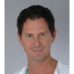 Dr. Niklas Noack