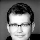 Stefan David - Hannover