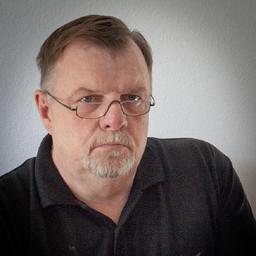 Thomas jost medizintechnik karl storz xing for Thomas storz