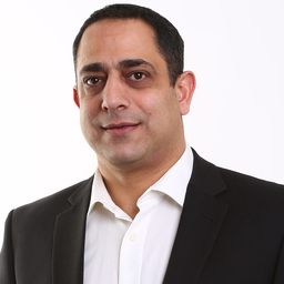 Rami Mizrahi's profile picture