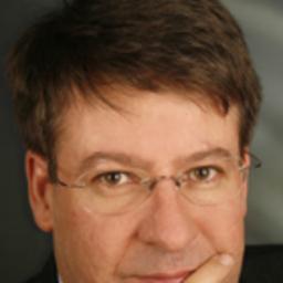 Dr. Michael Schaller - sustainable - Agentur für Nachhaltigkeit e.U. - Graz