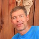 Christoph Reuter - Bonn