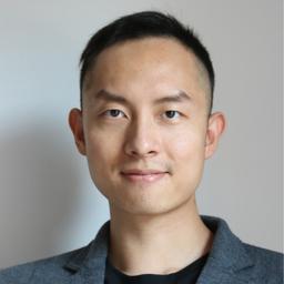 Ruitao Guan's profile picture