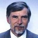 Werner Schmid - Einsiedeln