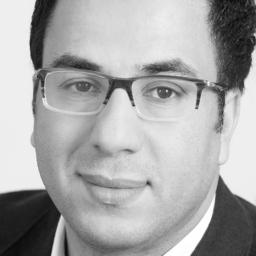 Rabii Darbi's profile picture