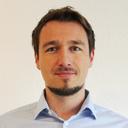 Sebastian Vogel - 81675