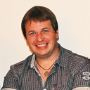Christian Limmer - Mainburg