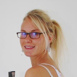 Daniela Brandl's profile picture