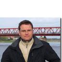 Martin Steinbach - Cremlingen