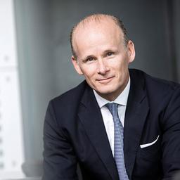 Joachim Pawlik - Pawlik Consultants GmbH - Hamburg