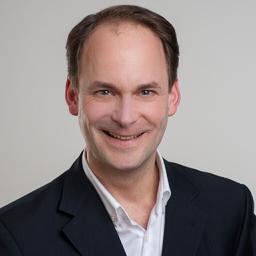 Nicolaus Bley's profile picture