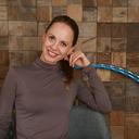 Anna Renner - Garching
