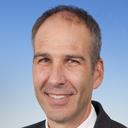 Jürgen Mack - Oberschleissheim