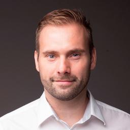 Rico Ehrlich's profile picture
