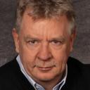 Harald Fritz - Westheim