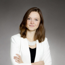 Irina Meier - Reutlingen
