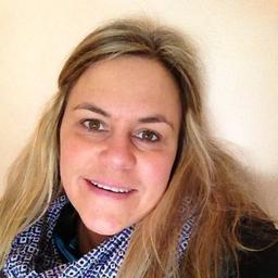 Anja koch in der personensuche von das telefonbuch for Koch hausverwaltung