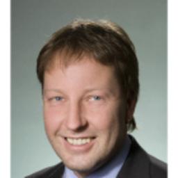 Alexander Schestak - Event-Systeme Veranstaltungstechnik - Kaufbeuren