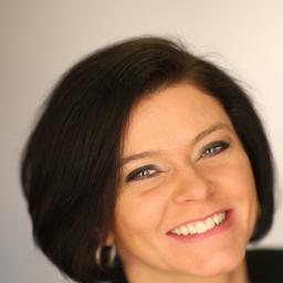 Angela Diez - Angela Diez _ Konfliktcoach - Lauf a. d. Peg.