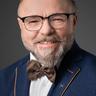 Rolf B. Pieper