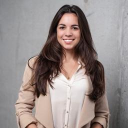 Jana Eckel's profile picture