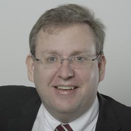 Mark-Oliver Würtz