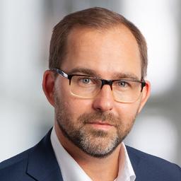 Matthias Bruchner