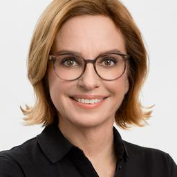 Elfriede Kreitz - Selbstständige Rechtsanwältin, Fachanwältin für Arbeitsrecht, Mediatorin - Düsseldorf